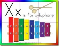 xpuzzle