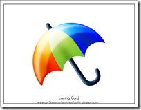 ulacingcard
