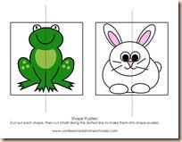 PUZZLE Colorpuzzle21