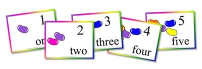 floornumbers