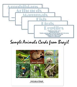 animalcardspromo