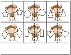 monkeyshapepuzzles