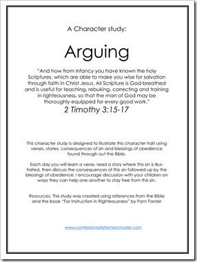 Arguing-1
