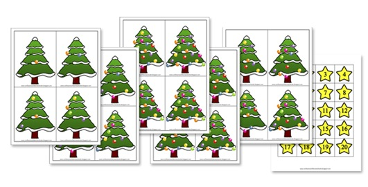 christmaspromo6