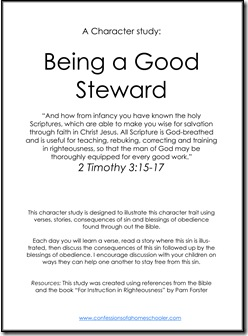 GoodSteward-1