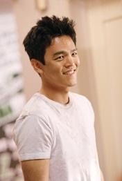 John_Cho