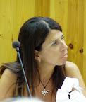 Lorena Vinzi