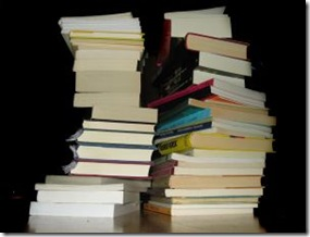 278153_stack_of_books