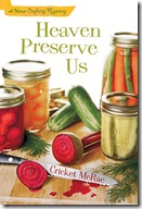 Heaven_Preserve_Us(2)