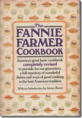 fanny-farmer