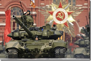 Russian_army