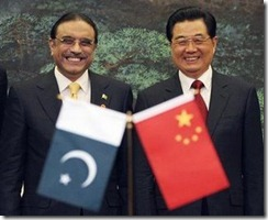 pakistan-zardari-w-china-Hu-Jintao