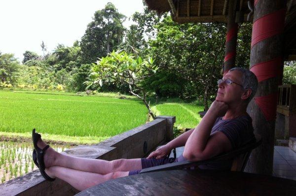 Tropicalviewcafe2