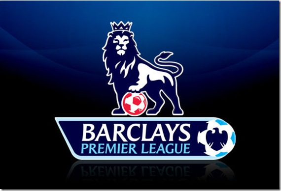 premier league inglesa 2009-2010 en vivo