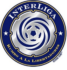 desaparece el tornero interliga