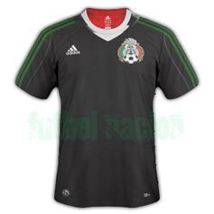 mexico visita 2010-