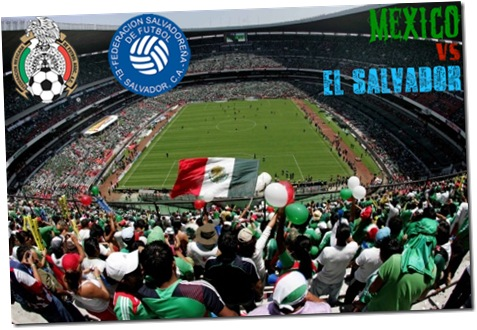 mexico vs el salvador2
