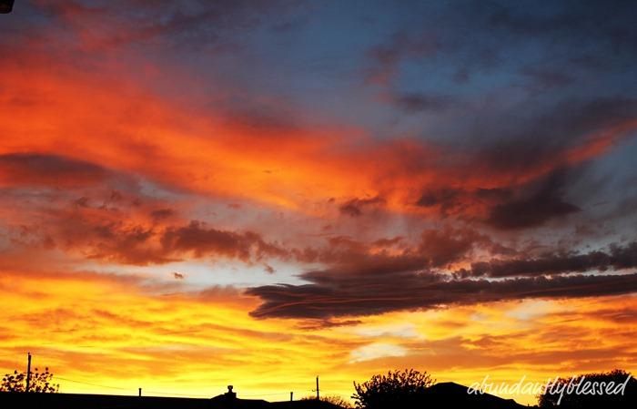 SunsetAB