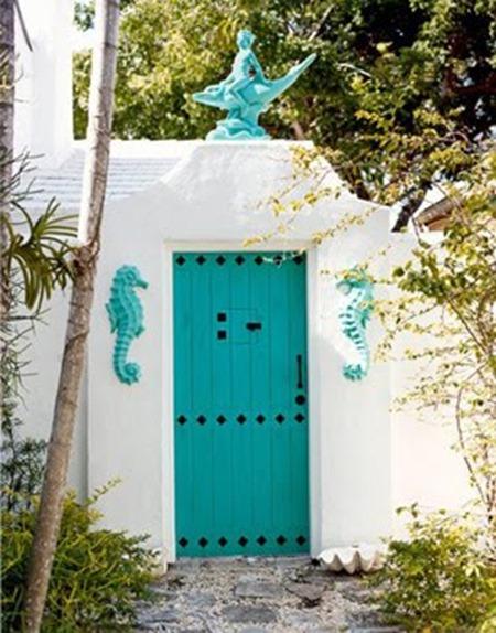 turquoise-door-2