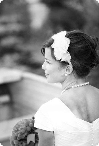 Caitlin {Green apple photography}