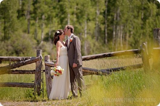 6_casando_na_primavera