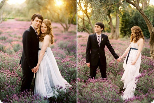 8_casando_na_primavera