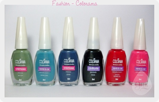 fashion_colorama