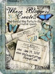 WhereBloggersCreate2button