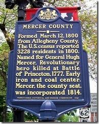 MercerCountyPA
