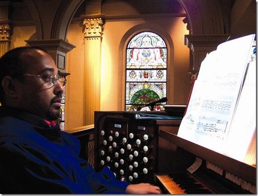 mario organ2