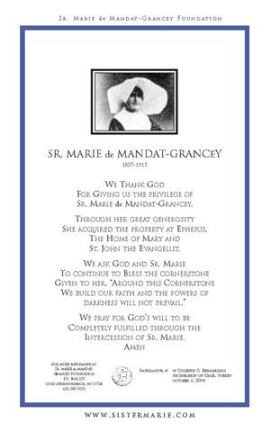 [Von Uffel_Sister Marie graphic_Page_01[5].jpg]