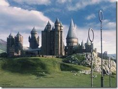 hogwarts03b