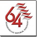 logo-ke-64-proklamasi-kemerdekaan-ri-150x150