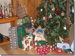 christmas_2010 003