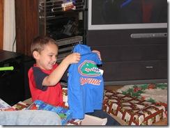 christmas_2010 010