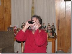 christmas_2010 065