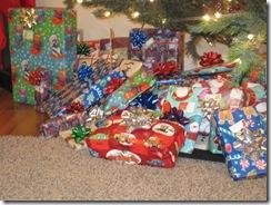 christmas_2010 740