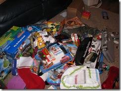 christmas_2010 643