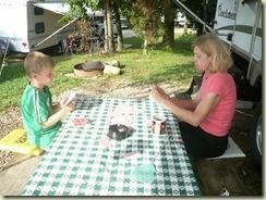 Adam&Grandmaplayingcards08-12-09a