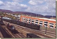 Steamrown2-Oct2000