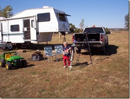 Adamat Fort Madison10-06-06f