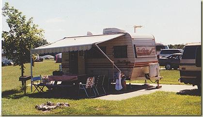 1989KitTTa