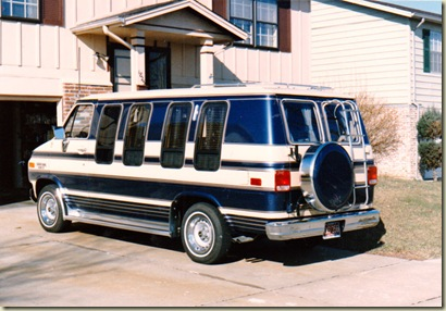 Sam'85ChevVANb