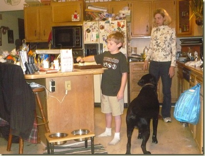 Adam,Grandma&Riggs05-17-10