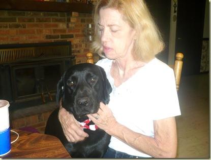 Mom&Rigg's05-23-10