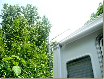Ladderflagholder06-01-10a