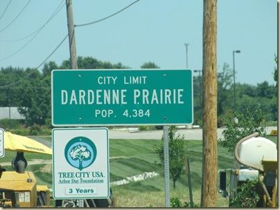 Dardenne Prairie07-02-10