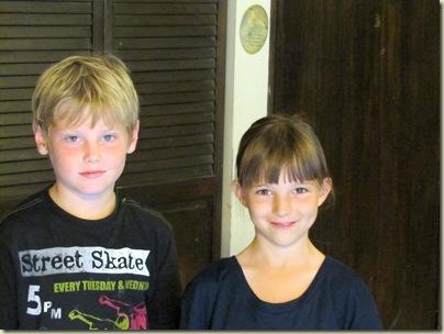 Adam&Nicole07-04-10a