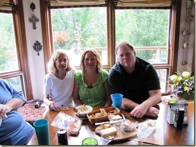 Donna,Geae,&Patrick07-18-10a