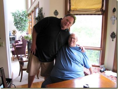 Pat&Patrick07-18-19a